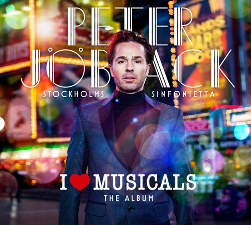 i_love_musicals_the_album
