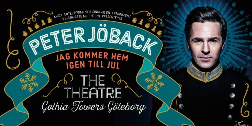 Peter-Jöback-på-The-Theatre-1000x500