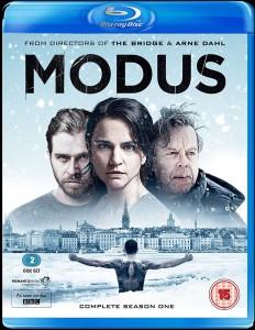 modus-season-1