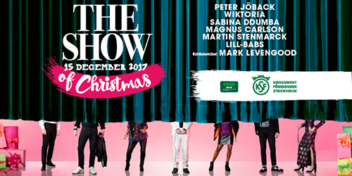 The-Show-of-Christmas_500x250